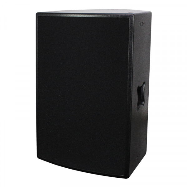 "Zenith 115 350w 15"" Passive Speaker ( SPEA53 )"