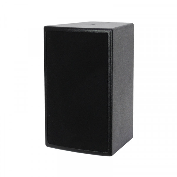 "Zenith 108 120w 8"" Passive Speaker ( SPEA54 )"