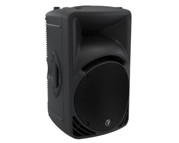 MACKIE SRM450 Mk3 Active PA speaker