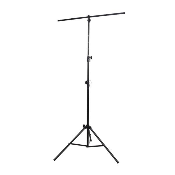 Rhino Compact Lighting Stand ( STAN16 )