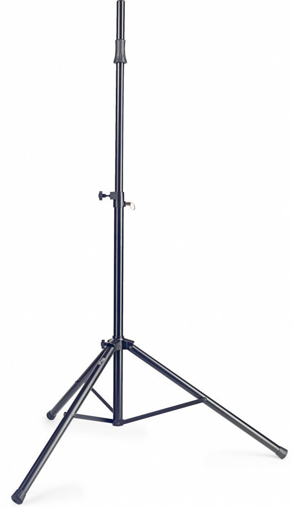 STAGG SPS90-ST LFT Hydraulic powered speaker stand (each)