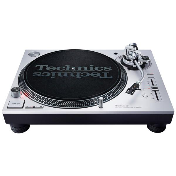 Technics SL1200MK7 Direct Drive Dj Turntable
