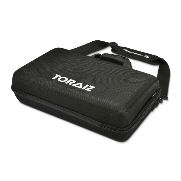 Pioneer DJC-TSP16 BAG for TORAIZ SP16 & SQUID