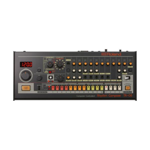 Roland Boutique TR-08 Rhythm Composer