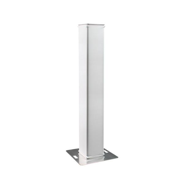 Equinox 2m Truss Plinth Kit ( TRUS062 )