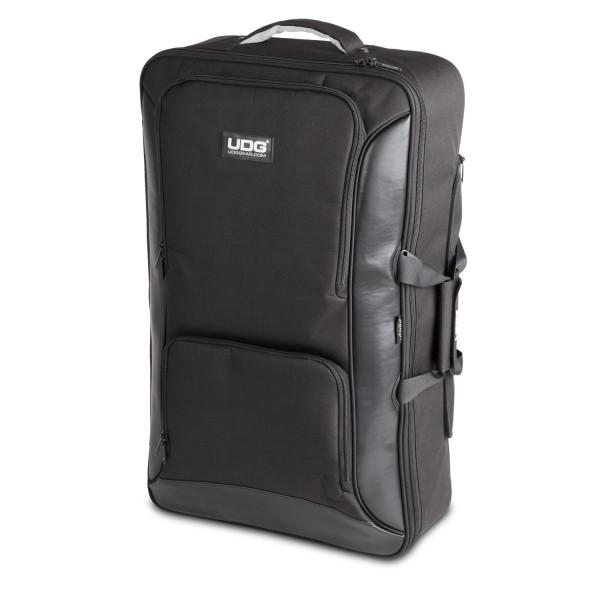 UDG Urbanite MIDI Controller Backpack Large - U7202BL
