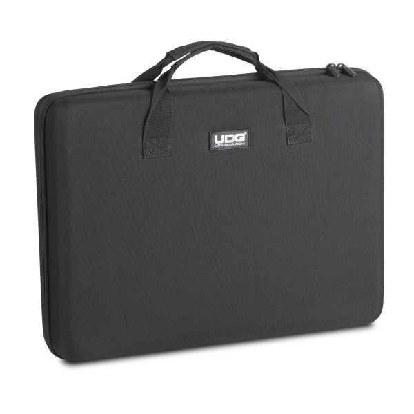 UDG U8301BL Creator controller hard case - medium