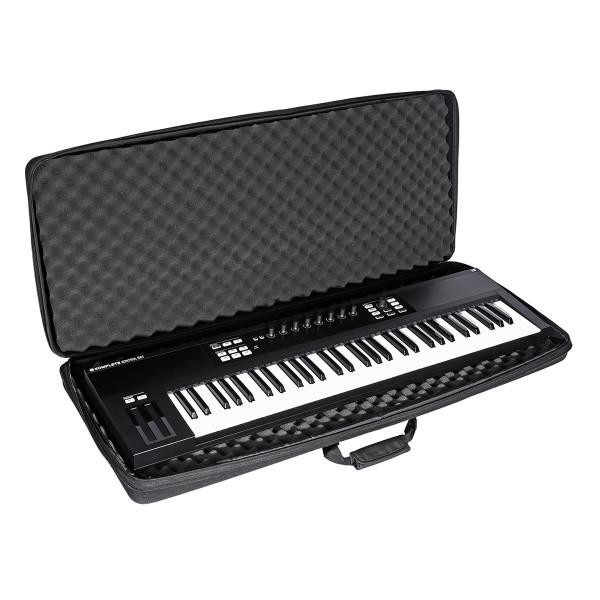 UDG Creator 61 Keyboard Hardcase U8307BL