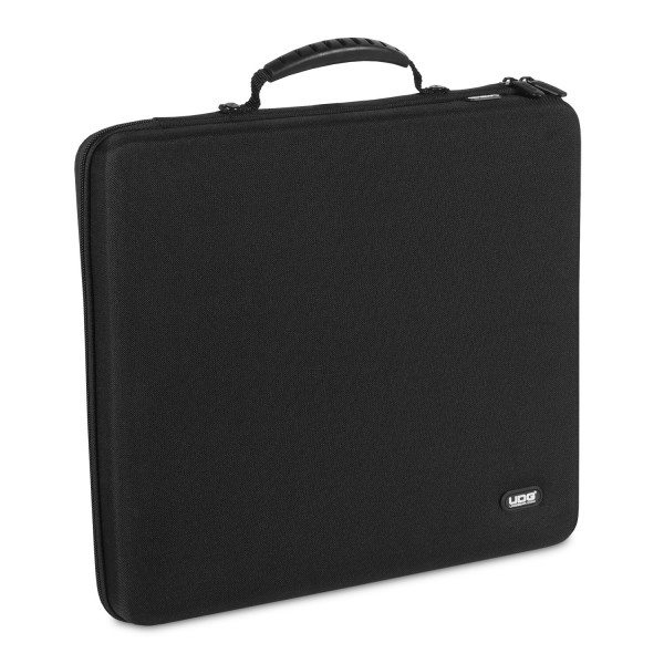 UDG Creator NI Maschine Jam/MK2/MK3 Hardcase U8411BL
