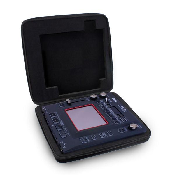 UDG Creator Korg Kaoss Pad KP3+/Kaossilator Pro+ Hardcase U8433BL