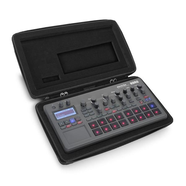 UDG Creator Korg Electribe Hardcase U8434BL