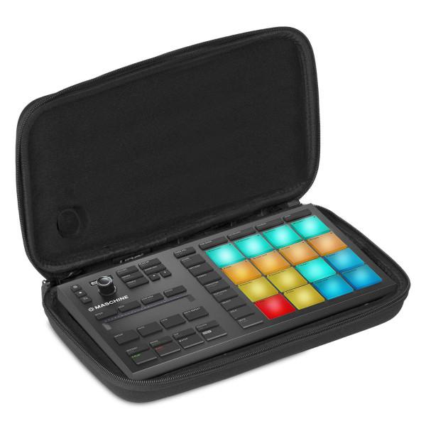 UDG Creator Maschine Mikro MK3 Hardcase U8476BL