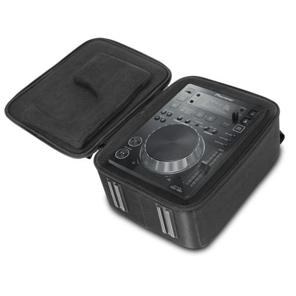 UDG U9120BL CD Player / MixerBag Small - Black