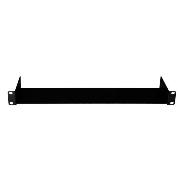 Shure URT2 Rack Tray For BLX4 & BLX88