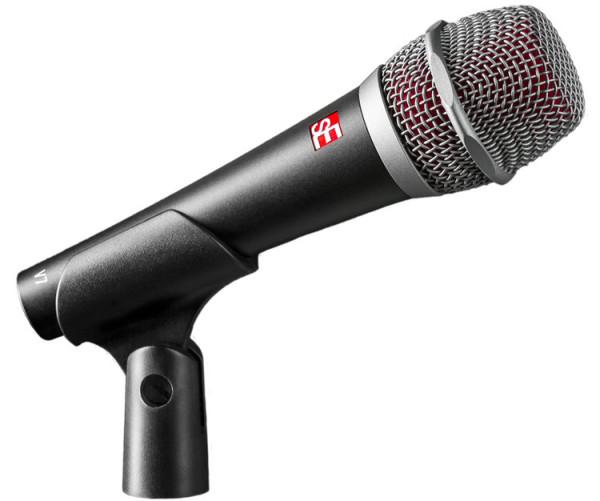 sE Electronics V7 Super-cardioid Dynamic Microphone