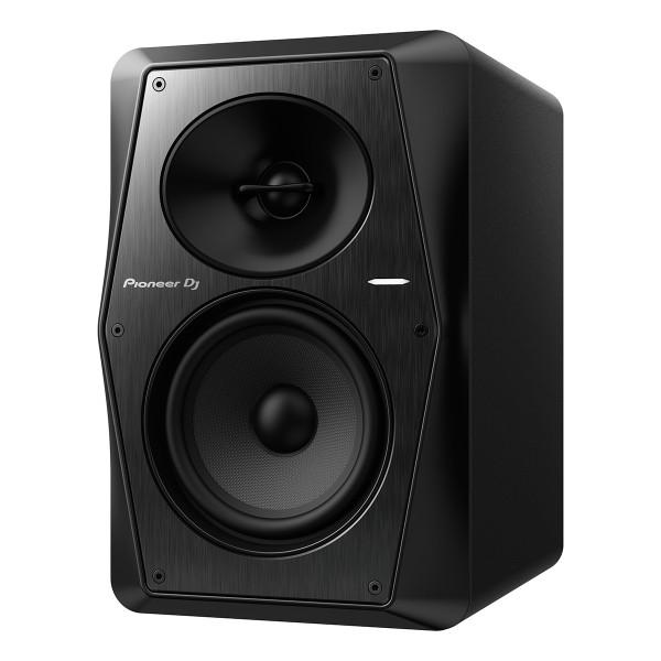 Pioneer DJ VM-50 Active Monitor