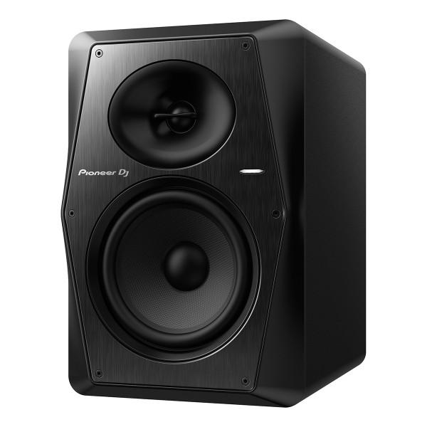 Pioneer DJ VM-70 Active Monitor