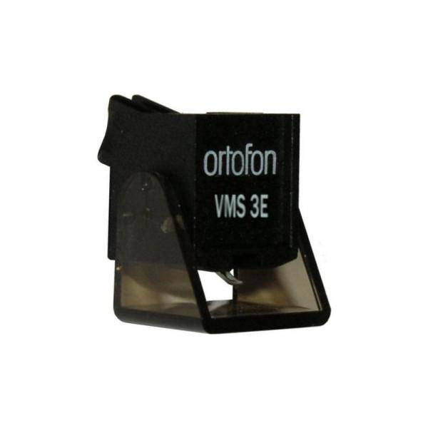 ORTOFON VMS3E