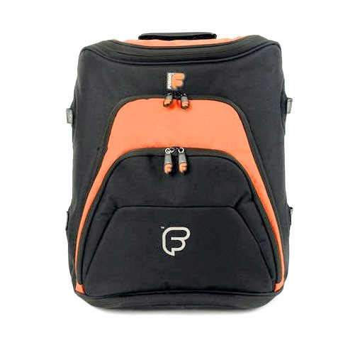 FUSION WORKSATION-BACKPACK-OR