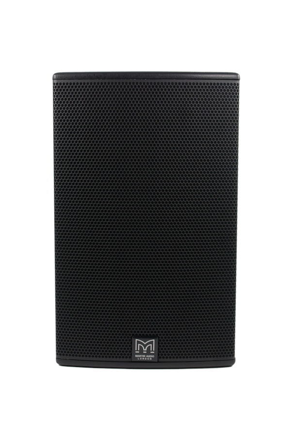 Martin Audio BlacklineX X12