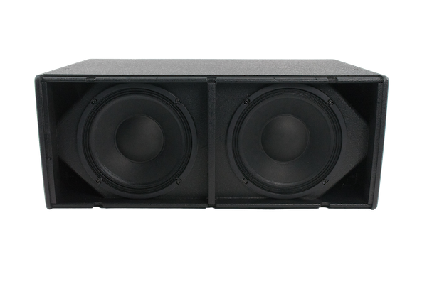 Martin Audio BlacklineX X210