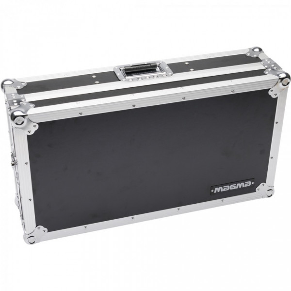 Magma DJ Controller Case XDJ700/DJM350