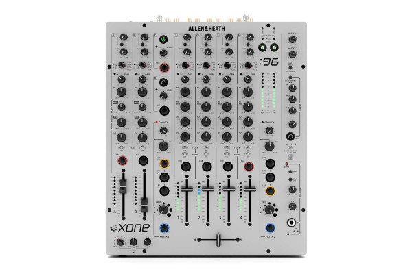 Allen & Heath XONE:96 Club Mixer