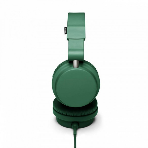 URBANEARS Zinken Headphones - Clover