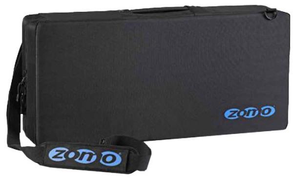 Zomo Controller Sleeve - Large (B-Grade)