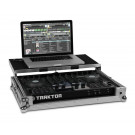 NATIVE INSTRUMENTS Kontrol S4 / S5 Flight Case