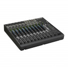 Mackie 1402VLZ4 14-Channel Mixer