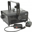 QTX FX-900 MKII Fog Machine 900W (160463)