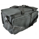 QTX Heavy Duty Multi-Compartment accessories bag ( 173.401UK )