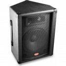 "Stagg SMS12 12"" Passive 250W Speaker"