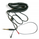 SENNHEISER Replacement Cable for HD25 - 3m (523877)