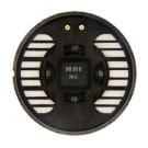 Sennheiser HD25 70 ohm Driver Capsule - single (570609)