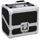 RELOOP 80 Record Case - Black