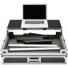Magma Multi Format Workstation XXL DJ DJ flight case