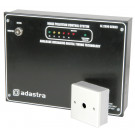 ADASTRA 952801 Noise Pollution Control System