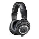 AUDIO TECHNICA ATH-M50x Studio Monitor Headphones