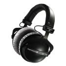 BEYERDYNAMIC DT770 PRO 80 Ohm Closed Back Monitoring Headphones