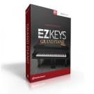 Toontrack EZ Keys Grand Piano Virtual Instrument