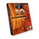 GARRITAN IO-1 Instant Orchestra VST Sound Library