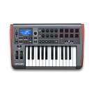 NOVATION IMPULSE 25 MIDI Keyboard Controller