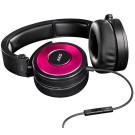 AKG K619 Headphones - Pink