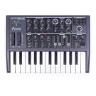 ARTURIA MicroBrute Analogue Monophonic Synth