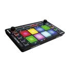 RELOOP NEON Modular Drum Pad Controller for Serato DJ