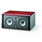 FOCAL TWIN6 BE Active Studio Monitor - Red (SINGLE)