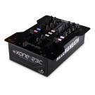 ALLEN & HEATH XONE:23C DJ Mixer w/ Soundcard