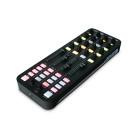 ALLEN & HEATH XONE:K2 DJ MIDI Controller & Audio Interface